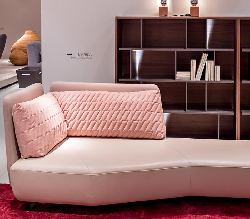 ligne-roset-im-werkhaus-sofa