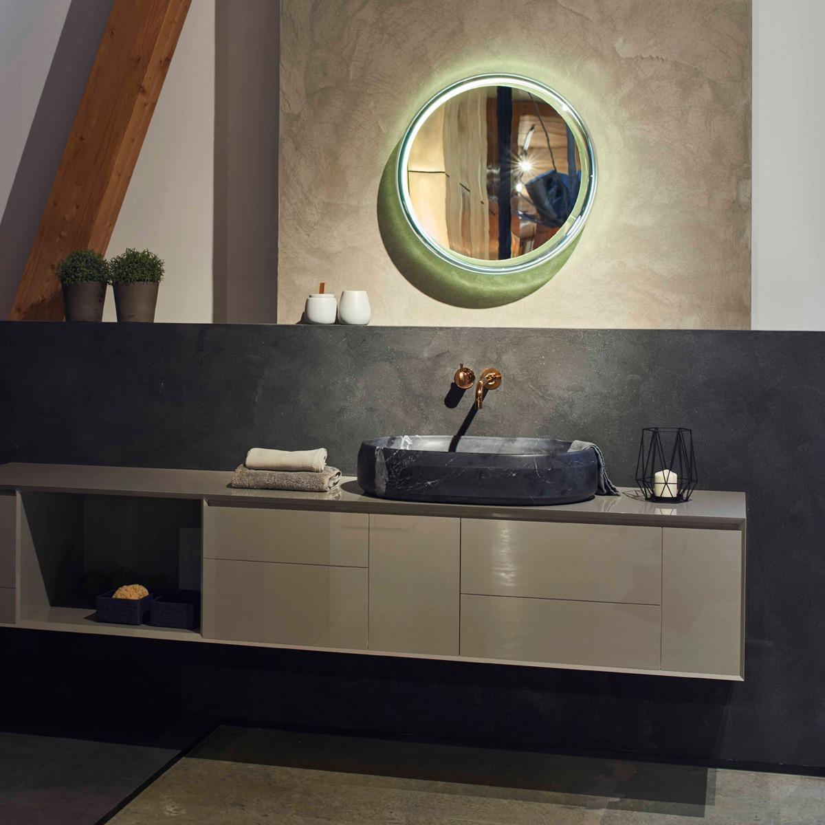 Badenixe Raubling elements architektur manufaktur badarchitektur in rosenheim das