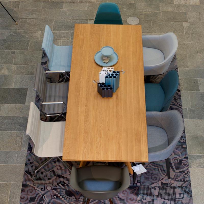 werkhaus-aluminium-chair-cbo-1