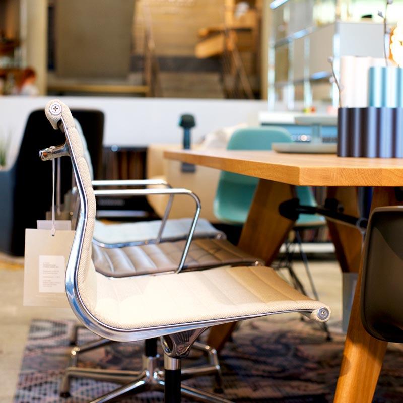 werkhaus-aluminium-chair-cbo