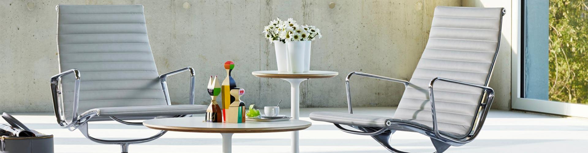 neu vitra bei cbo im werkhaus das werkhaus. Black Bedroom Furniture Sets. Home Design Ideas