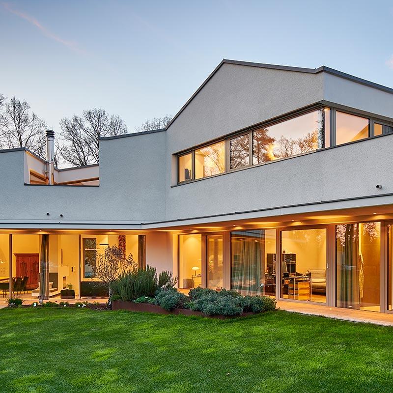 architektur-licht-im-werkhaus