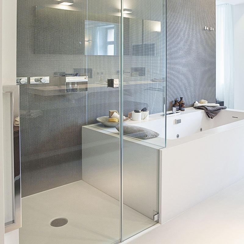 eam-baddesign-im-werkhaus-10