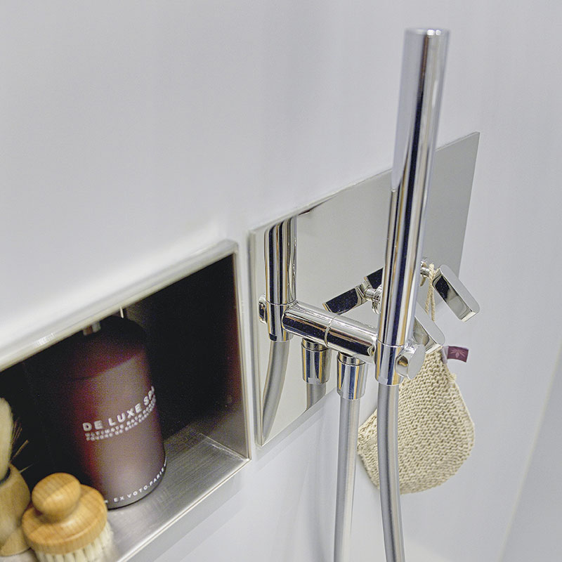eam-baddesign-im-werkhaus-11