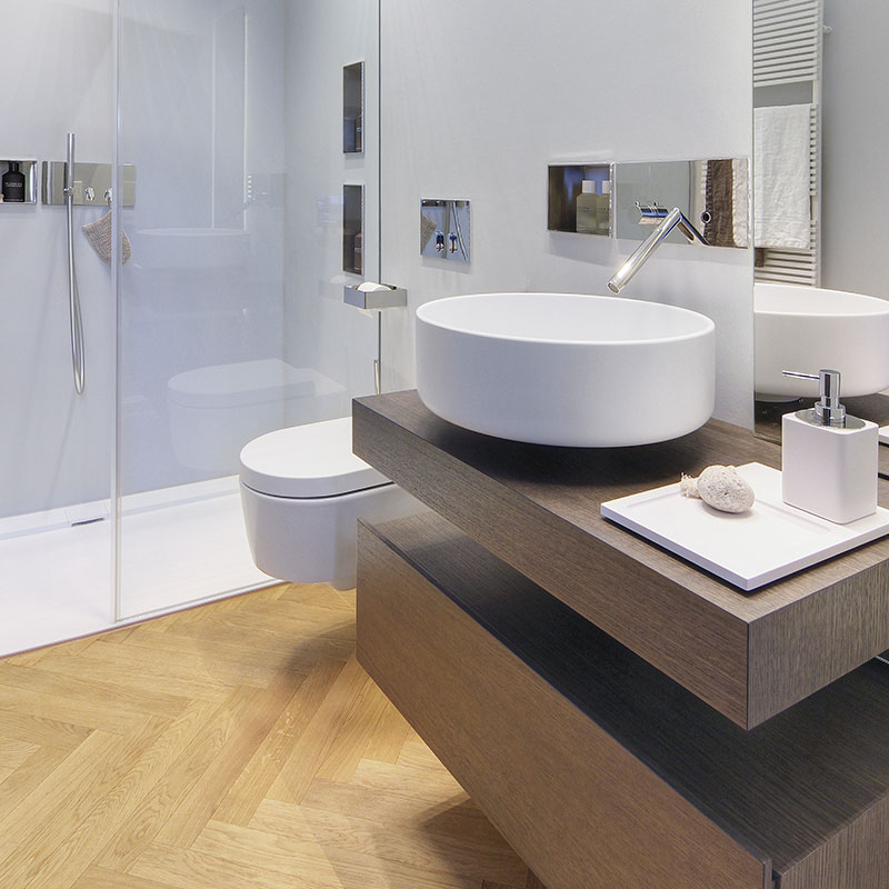 eam-baddesign-im-werkhaus-12
