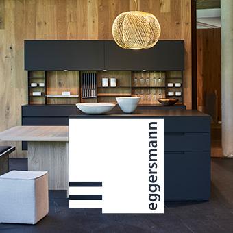 Eggersmann - Leadshop im werkhaus