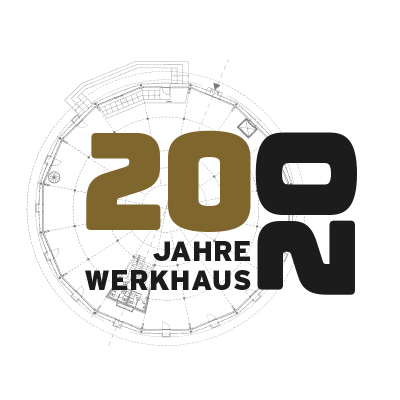 20 Jahre Werkhaus