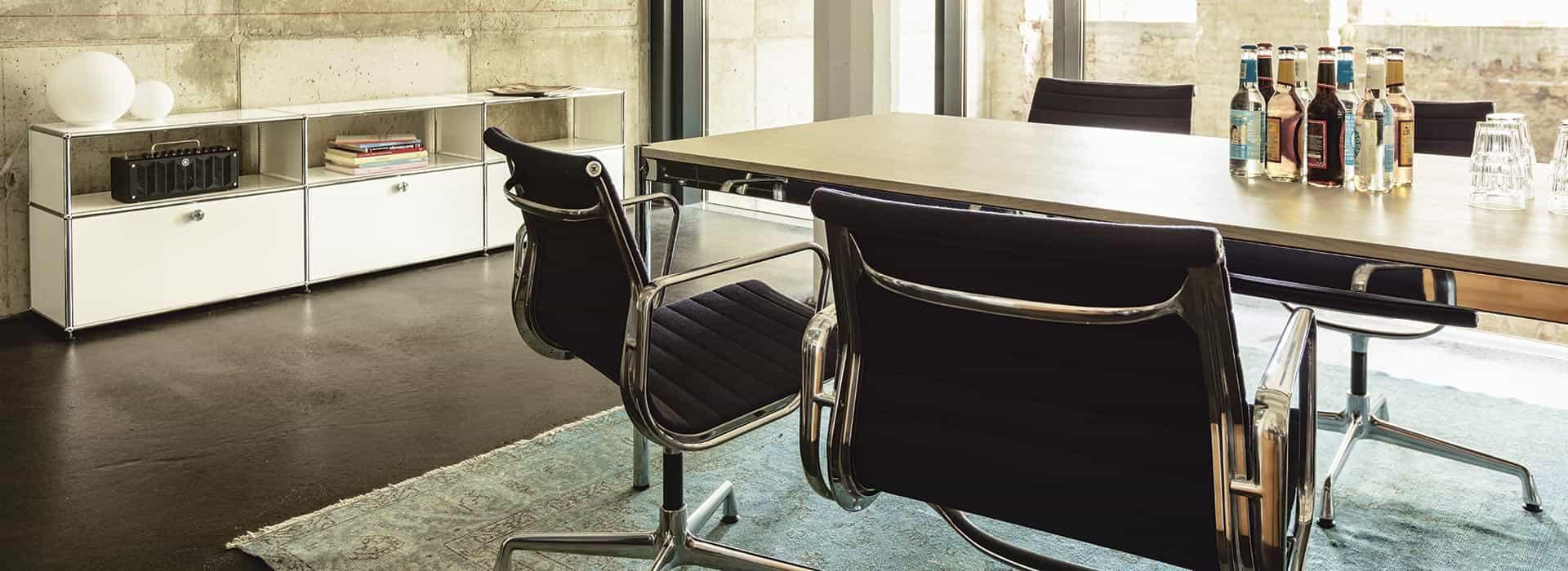 werkhaus Image