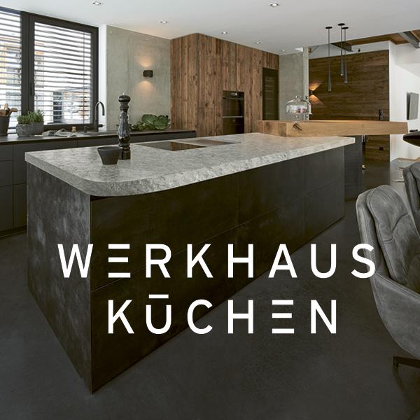 werkhaus Küchen